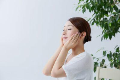 coyori化粧水の使い方